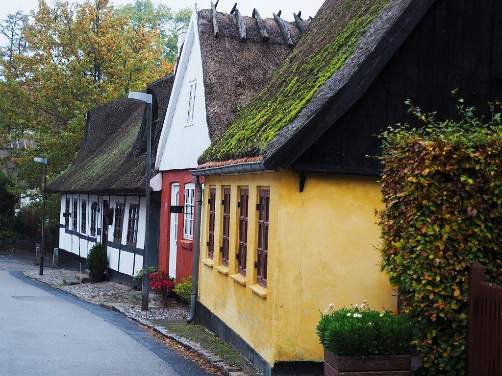 Danmark 2019